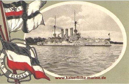 croiseur SMS Kolmar S_m_s_10