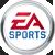 CLUBES FIFA ONLINE Genera11