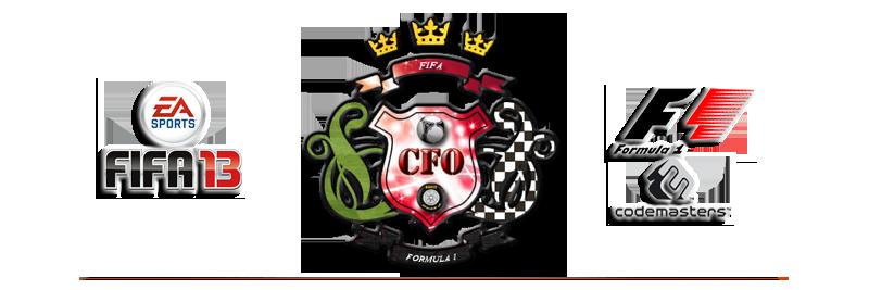 REGLAMENTO DE LA COMPETICION Logo_c10