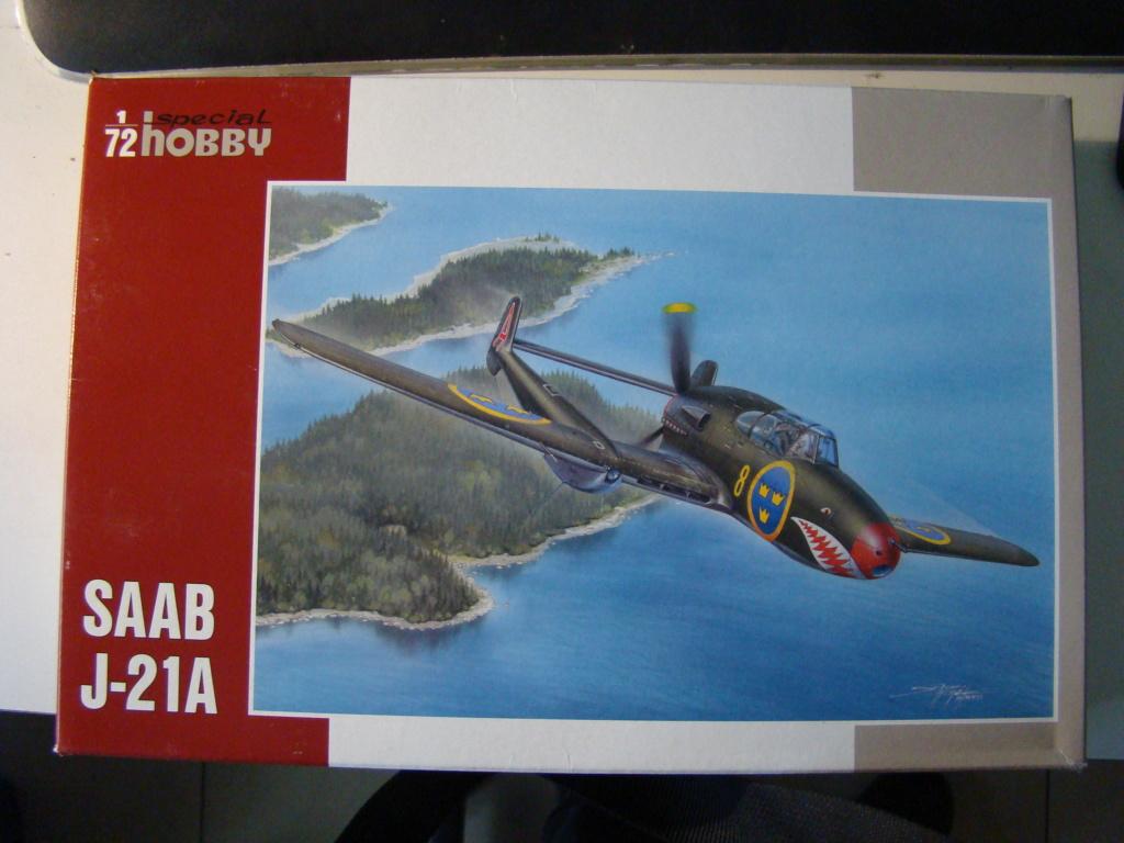 [Special Hobby] Saab J-21A Dsc04711
