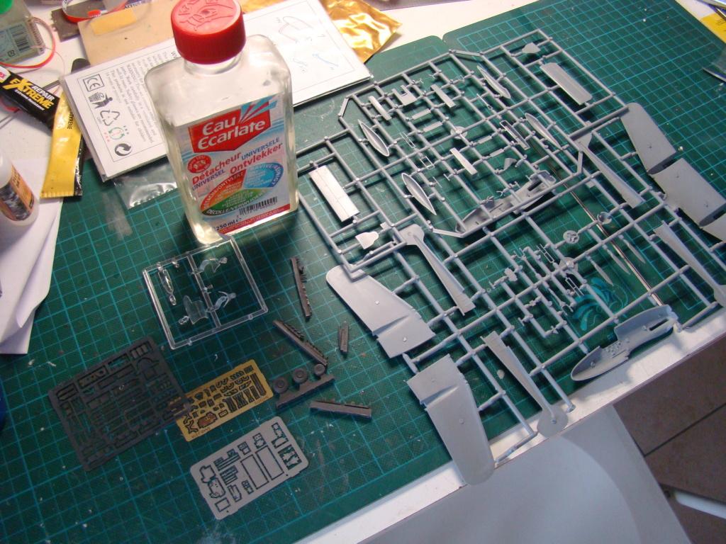 [Special Hobby] Saab J-21a Dsc04812