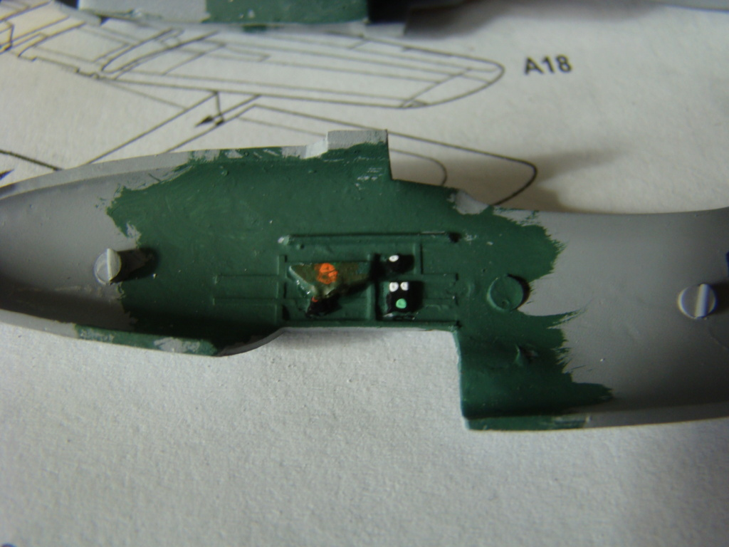 [Special Hobby] Saab J-21a Dsc04813
