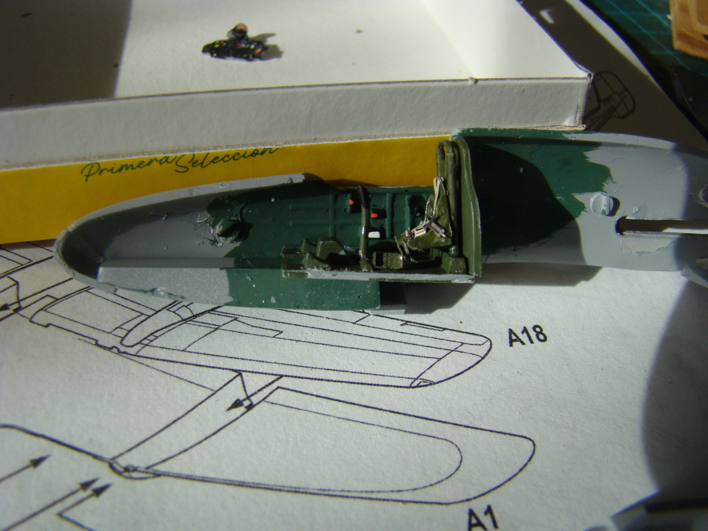 [Special Hobby] Saab J-21a Dsc04814