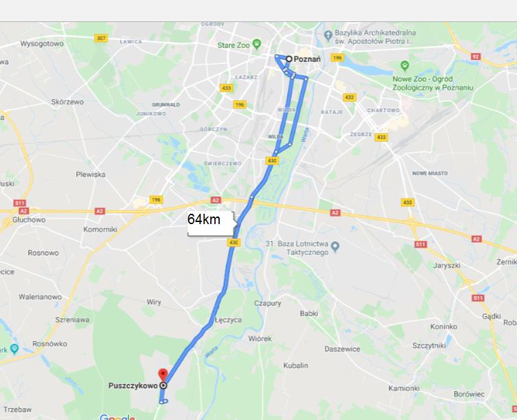 Road trip Europe de l'Ouest et centrale 2019 0015