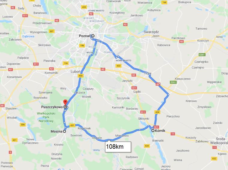 Road trip Europe de l'Ouest et centrale 2019 0016