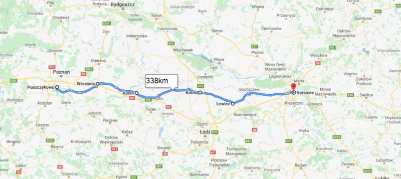 Road trip Europe de l'Ouest et centrale 2019 0017