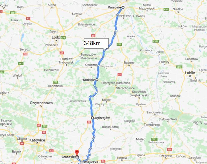 Road trip Europe de l'Ouest et centrale 2019 0018