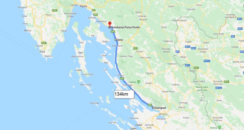 Road trip Europe de l'Ouest et centrale 2019 - Page 3 0033
