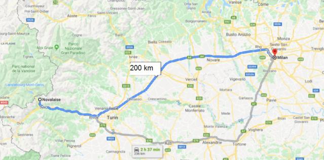 Road trip Europe de l'Ouest et centrale 2019 - Page 3 110