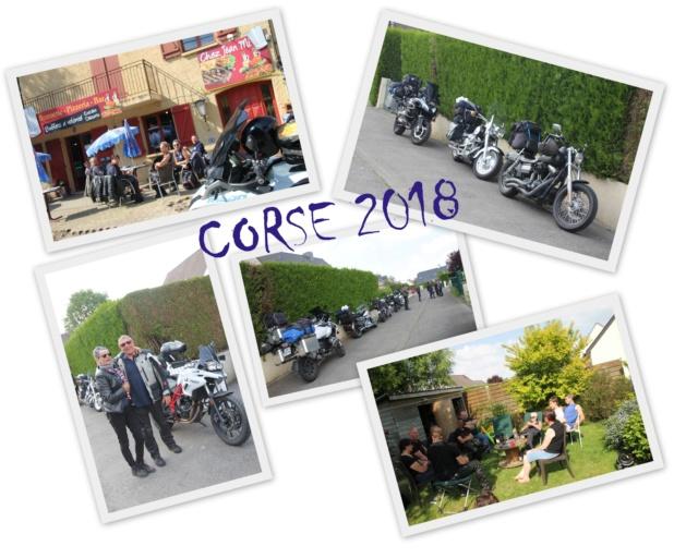 CORSE 2018 - Page 4 2018-110