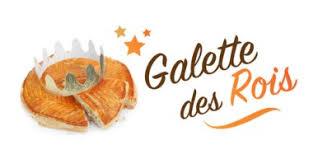 Galette des Rois & Adhésion 2020 Galett11