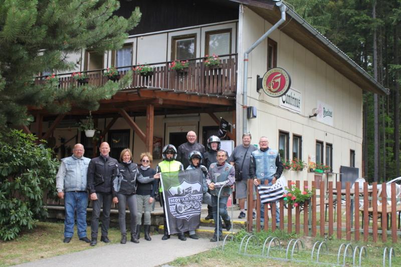 Road trip Europe de l'Ouest et centrale 2019 Img_1114