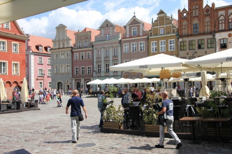 Road trip Europe de l'Ouest et centrale 2019 Img_1519