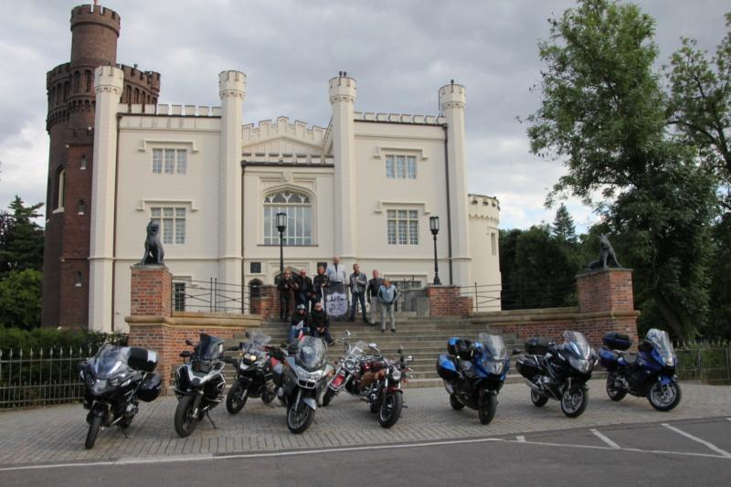 Road trip Europe de l'Ouest et centrale 2019 Img_1613