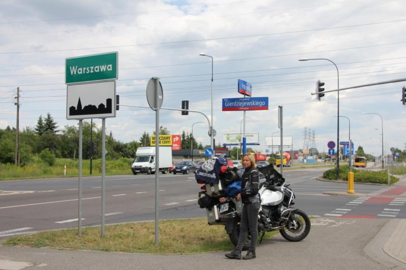 Road trip Europe de l'Ouest et centrale 2019 Img_1617
