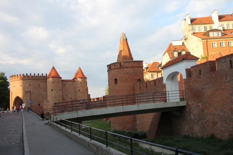 Road trip Europe de l'Ouest et centrale 2019 Img_1714