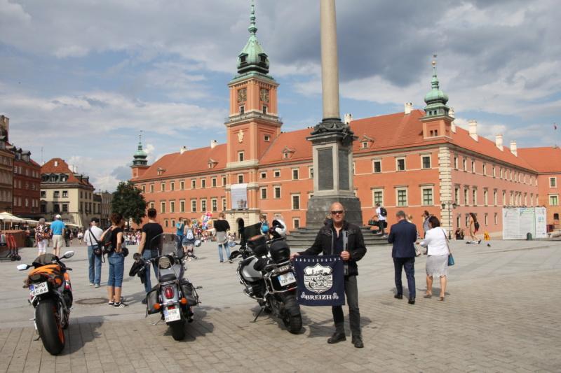 Road trip Europe de l'Ouest et centrale 2019 Img_1716