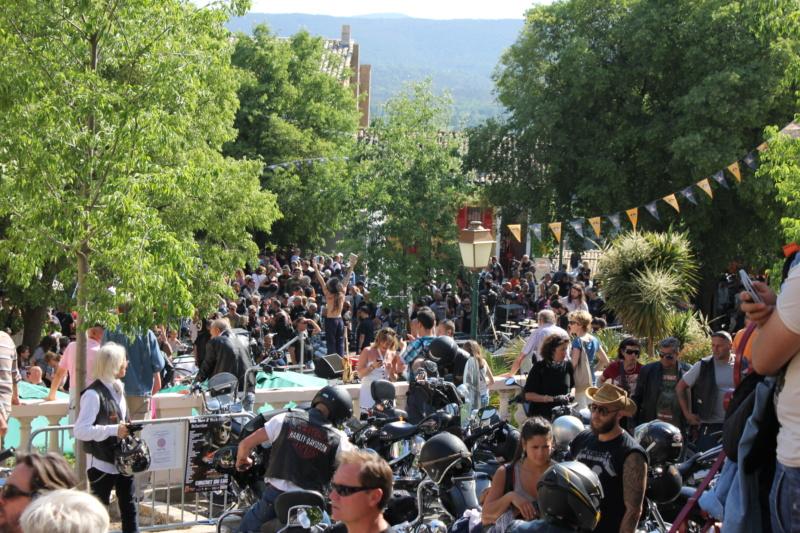 L'euro festival à Grimaud en 2020 Img_4510