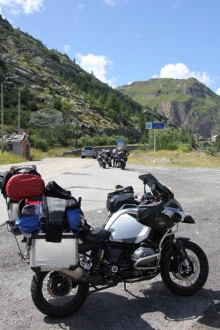 Road trip Europe de l'Ouest et centrale 2019 - Page 3 Img_4920