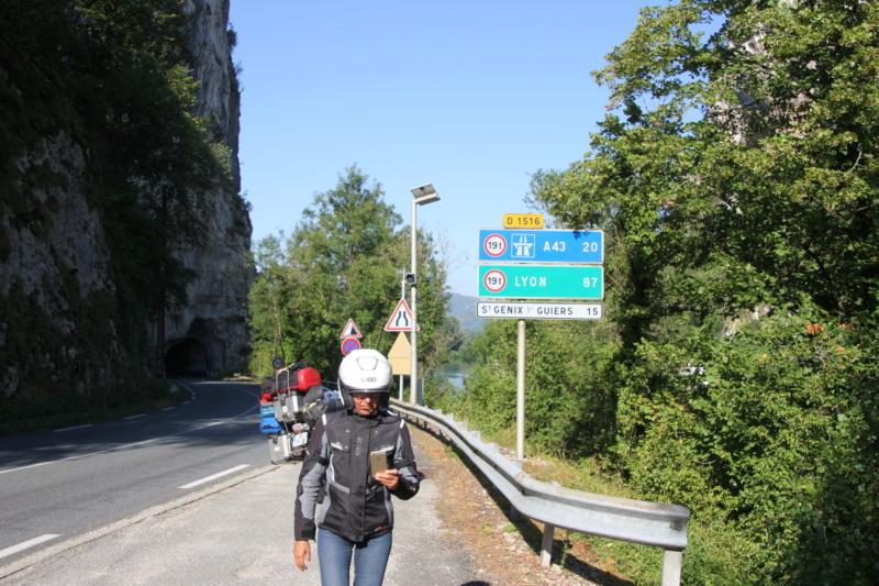 Road trip Europe de l'Ouest et centrale 2019 - Page 3 Img_4933
