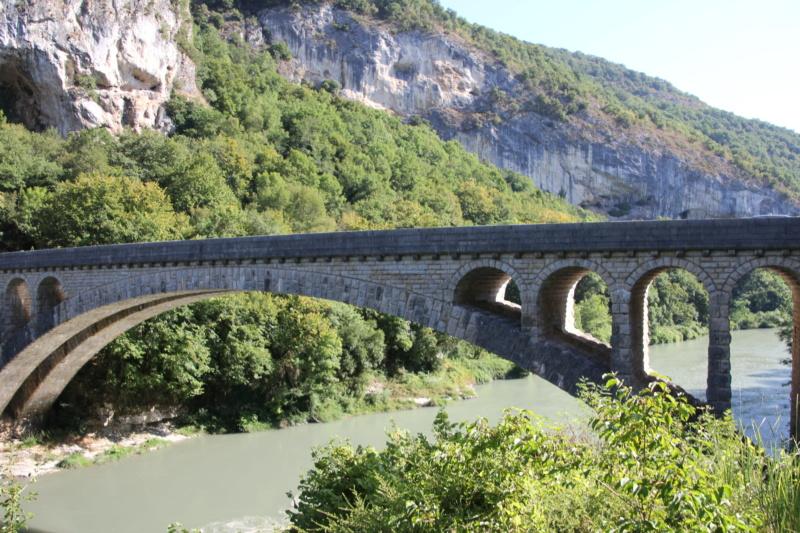 Road trip Europe de l'Ouest et centrale 2019 - Page 3 Img_4934