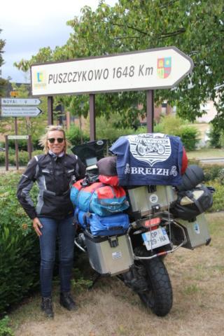 Road trip Europe de l'Ouest et centrale 2019 - Page 3 Img_4936