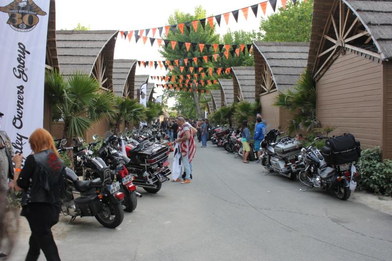 L'euro festival à Grimaud en 2020 Img_5029