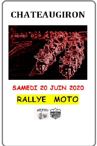 Recherche de sponsors pour le Rallye Rallye11