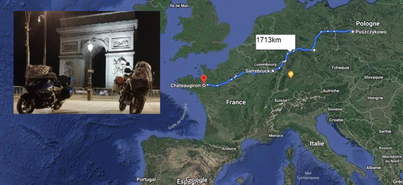 Road trip Europe de l'Ouest et centrale 2019 Step_v11