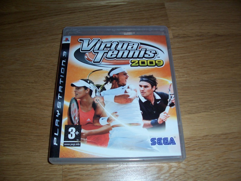 [VDS] La boutique de Scrat MAJ [27/09/2011] Ajout Nintendo, Sega, Sony 100_2317