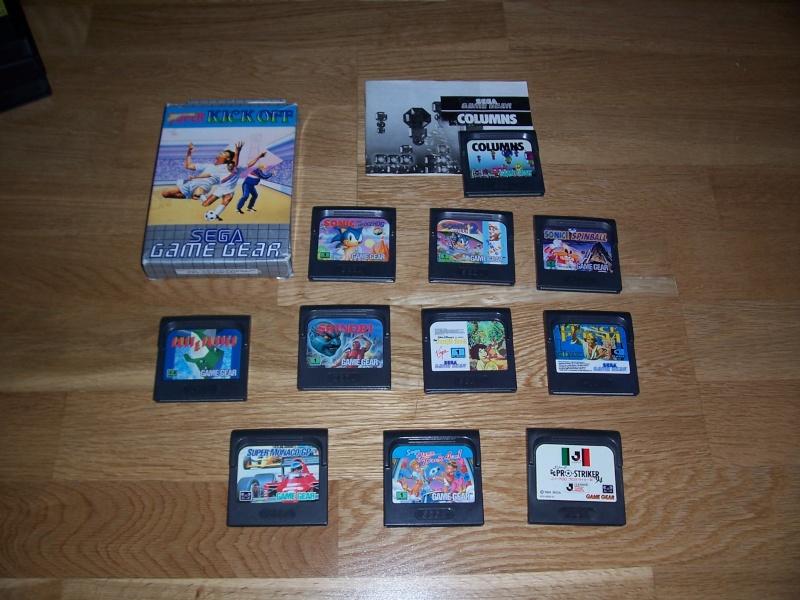 [VDS] La boutique de Scrat MAJ [27/09/2011] Ajout Nintendo, Sega, Sony 100_2429