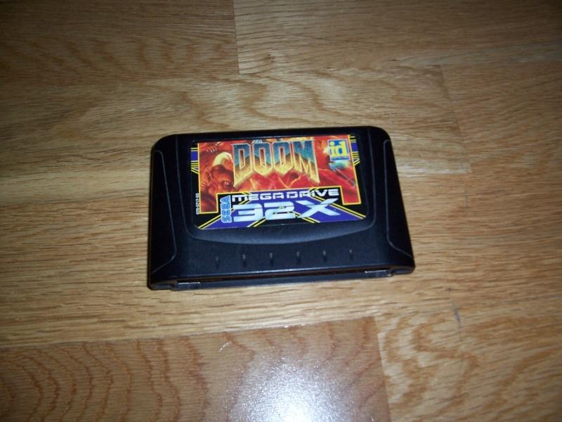 [VDS] La boutique de Scrat MAJ [27/09/2011] Ajout Nintendo, Sega, Sony 100_2446