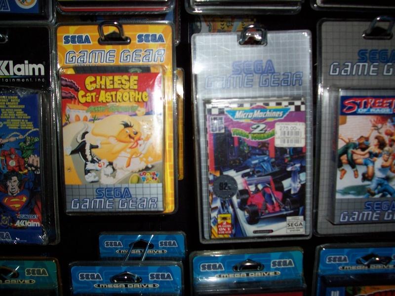 La collec Sega de Scrat : Nouveau pack megadrive le 25/08/13 - Page 4 100_2720