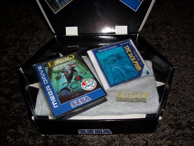 La collec Sega de Scrat : Nouveau pack megadrive le 25/08/13 - Page 5 100_3112