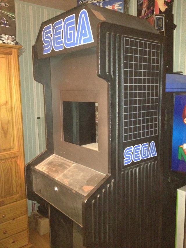 La collec Sega de Scrat : Nouveau pack megadrive le 25/08/13 - Page 5 Photo_19