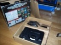 [VDS] La boutique de Scrat MAJ [27/09/2011] Ajout Nintendo, Sega, Sony 100_2313