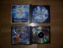 [VDS] La boutique de Scrat MAJ [27/09/2011] Ajout Nintendo, Sega, Sony 100_2316