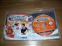 [VDS] La boutique de Scrat MAJ [27/09/2011] Ajout Nintendo, Sega, Sony 100_2318