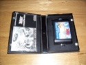[VDS] La boutique de Scrat MAJ [27/09/2011] Ajout Nintendo, Sega, Sony 100_2423