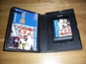 [VDS] La boutique de Scrat MAJ [27/09/2011] Ajout Nintendo, Sega, Sony 100_2424