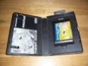 [VDS] La boutique de Scrat MAJ [27/09/2011] Ajout Nintendo, Sega, Sony 100_2425