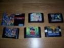 [VDS] La boutique de Scrat MAJ [27/09/2011] Ajout Nintendo, Sega, Sony 100_2426