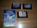 [VDS] La boutique de Scrat MAJ [27/09/2011] Ajout Nintendo, Sega, Sony 100_2427