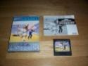 [VDS] La boutique de Scrat MAJ [27/09/2011] Ajout Nintendo, Sega, Sony 100_2430