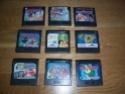 [VDS] La boutique de Scrat MAJ [27/09/2011] Ajout Nintendo, Sega, Sony 100_2431