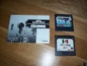 [VDS] La boutique de Scrat MAJ [27/09/2011] Ajout Nintendo, Sega, Sony 100_2432