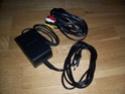 [VDS] La boutique de Scrat MAJ [27/09/2011] Ajout Nintendo, Sega, Sony 100_2437