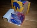 [VDS] La boutique de Scrat MAJ [27/09/2011] Ajout Nintendo, Sega, Sony 100_2440