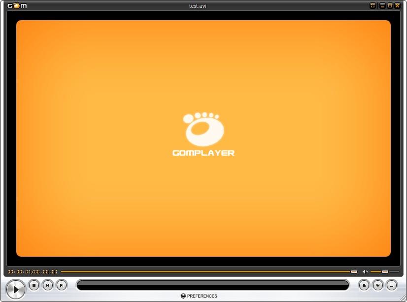 برنامج الملتميديا GOM Player 2.1.33.5071  210