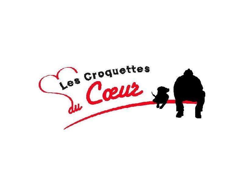 Les Croquettes du Coeur Les_cr10